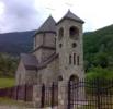 crkva_cecuni