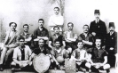 Galatasaraj_1910