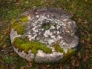 mlinski kamen djulice