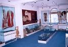 Polimski muzej-etnografska postavka