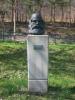 Spomenik_Mojsije_Zecevic