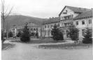 stari hotel